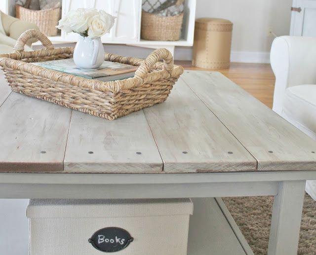 créez ou customisez des meubles pour un intérieur original et