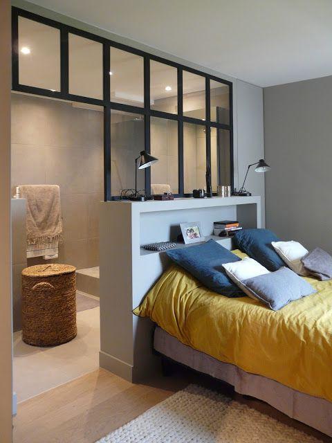 Une maison d architecte le r ve accessible gr ce cr a for Empreinte d architectes