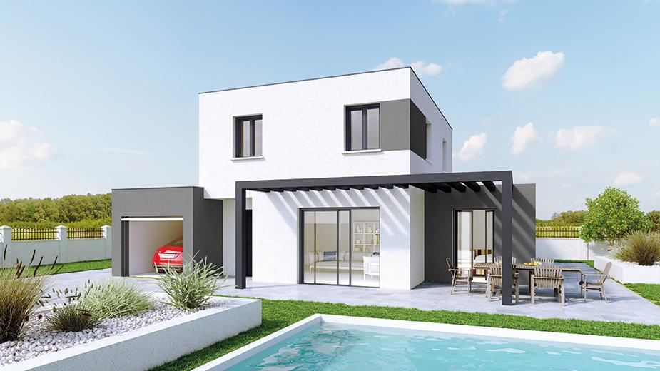 zoom sur la cr athena cr a concept lyon. Black Bedroom Furniture Sets. Home Design Ideas