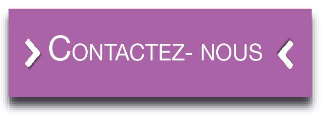Contactez une agence Créa Concept en Bourgogne et Rhône-Alpes
