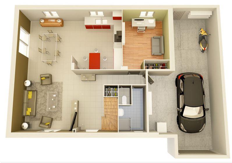 cr a concept vous offre 10m cr a concept. Black Bedroom Furniture Sets. Home Design Ideas