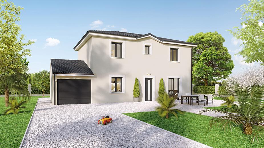 opportunit s blyes cr a concept lyon. Black Bedroom Furniture Sets. Home Design Ideas