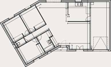 Nos conseils pour choisir le plan de votre nouvelle maison for Amenagement jardin 1000m2