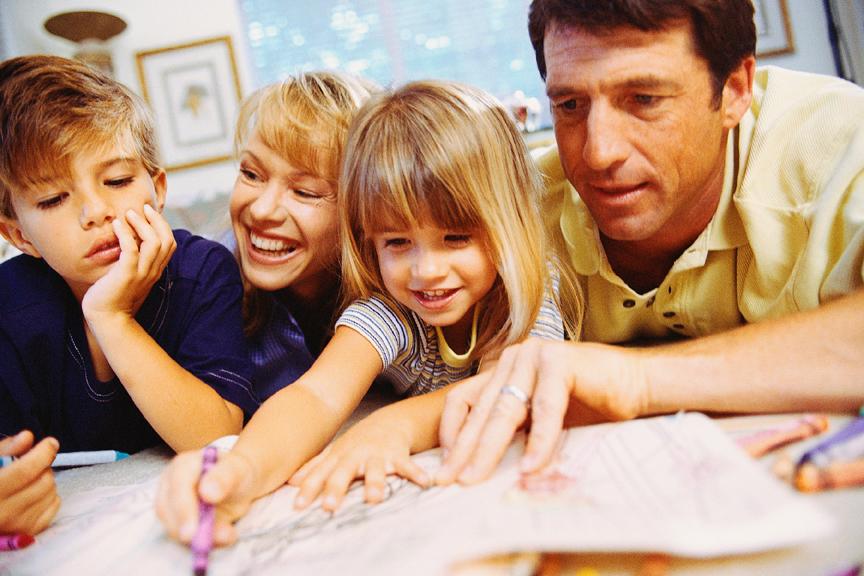 Vous souhaitez personnaliser votre nouvelle maison cr a for Personnaliser votre propre maison