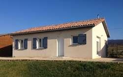 maisons traditionnelles construction valence cr a concept