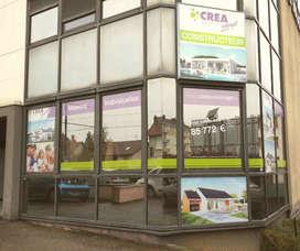 21. Agence Créa Concept Dijon
