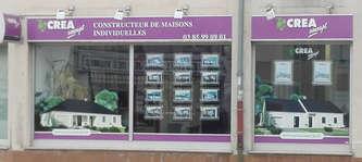 71. Agence Créa Concept Chalon-sur-Saône