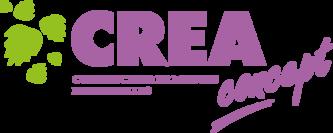 42. Agence Créa Concept Saint-Etienne