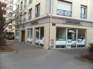 69. Agence Créa Concept Lyon