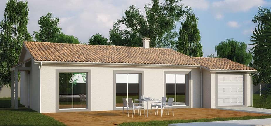 crea concept constructeur immobilier bourgoin jallieu 38300 immobilier 38. Black Bedroom Furniture Sets. Home Design Ideas