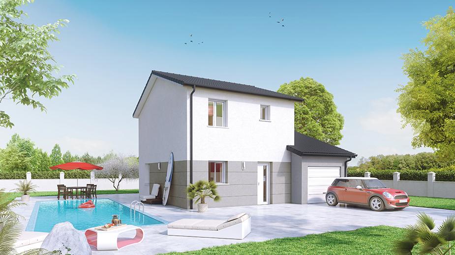 crea concept lyon constructeur immobilier lyon 69003 immobilier 69. Black Bedroom Furniture Sets. Home Design Ideas