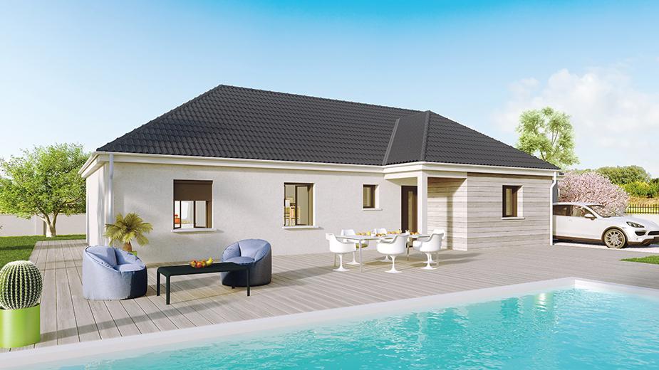 crea concept chalon constructeur immobilier chalon sur sa ne 71100 immobilier 71 page 4. Black Bedroom Furniture Sets. Home Design Ideas