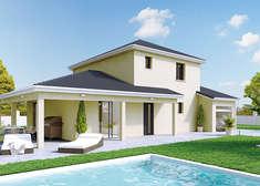 maison personnalisable cr acienda 36 crea concept