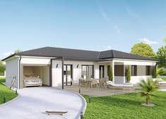 maison personnalisable creaccord 36 crea concept
