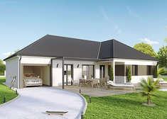 maison personnalisable creaccord 70 crea concept 1