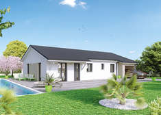 maison personnalisable creadele 36 crea concept