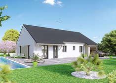 maison personnalisable creadele 70 crea concept 1