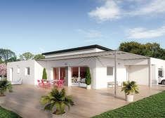 maison personnalisable creadelia contemporain crea concept 1