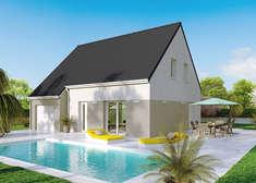 maison personnalisable creadonis 70 crea concept