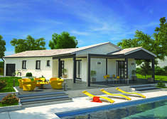 maison personnalisable creaflores 36 crea concept 2