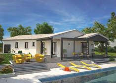 maison personnalisable creaflores 36 crea concept 3