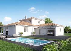 maison personnalisable crealbane 36 crea concept 4