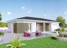 maison personnalisable crealex 36 crea concept