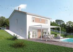 maison personnalisable crealice 36 crea concept 1