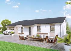 maison personnalisable crealight 36 crea concept