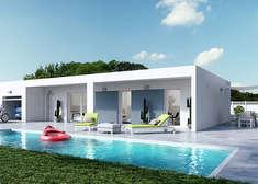 maison personnalisable crealyla contemporain crea concept 2