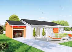 maison personnalisable creamande 36 crea concept 1