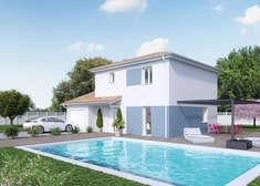 maison personnalisable creamust 36 crea concept 3