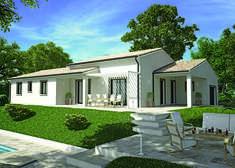maison personnalisable creanais 36 crea concept 1