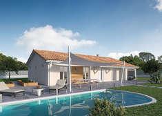 maison personnalisable creanat 36 crea concept 3