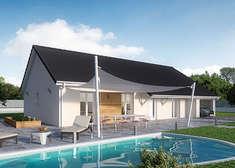 maison personnalisable creanat 70 crea concept 3