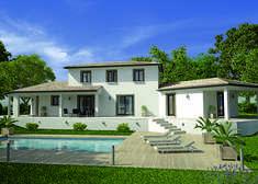 maison personnalisable creanoe36 crea concept 1