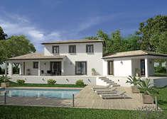maison personnalisable creanoe36 crea concept 2