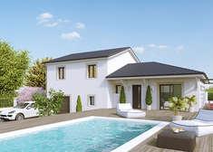 maison personnalisable creapolis 36 crea concept