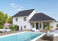 maison personnalisable creapolis 70 crea concept 1