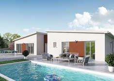 maison personnalisable crearena contemporain crea concept 2