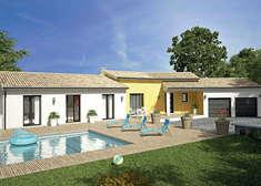 maison personnalisable crearia 36 crea concept 3