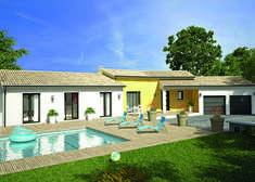maison personnalisable crearia 36 crea concept