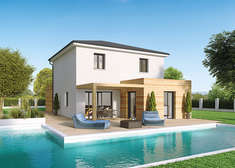maison personnalisable crearyles 36 crea concept 1