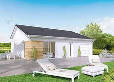 maison personnalisable creasens 36 crea concept 2