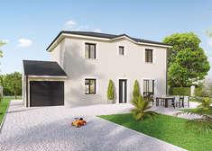 maison personnalisable creastar 36 crea concept 1