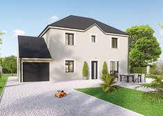 maison personnalisable creastar 70 crea concept 1