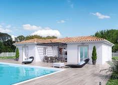 maison personnalisable creastrale 36crea concept