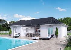 maison personnalisable creastrale 70 crea concept 2