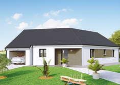 maison personnalisable creatheneavant 70 crea concept 1