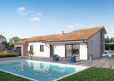 maison personnalisable creatop 36 crea concept 1
